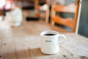 beste koffiezetapparaten