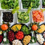 Coeliakie klachten voorkomen met een maaltijdbox?
