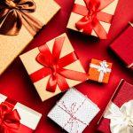 Tot wanneer bestellen bij Kerstpakkettenplaza?